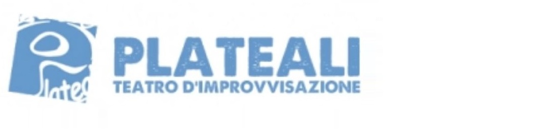 Plateali - Teatro d'improvvisazione