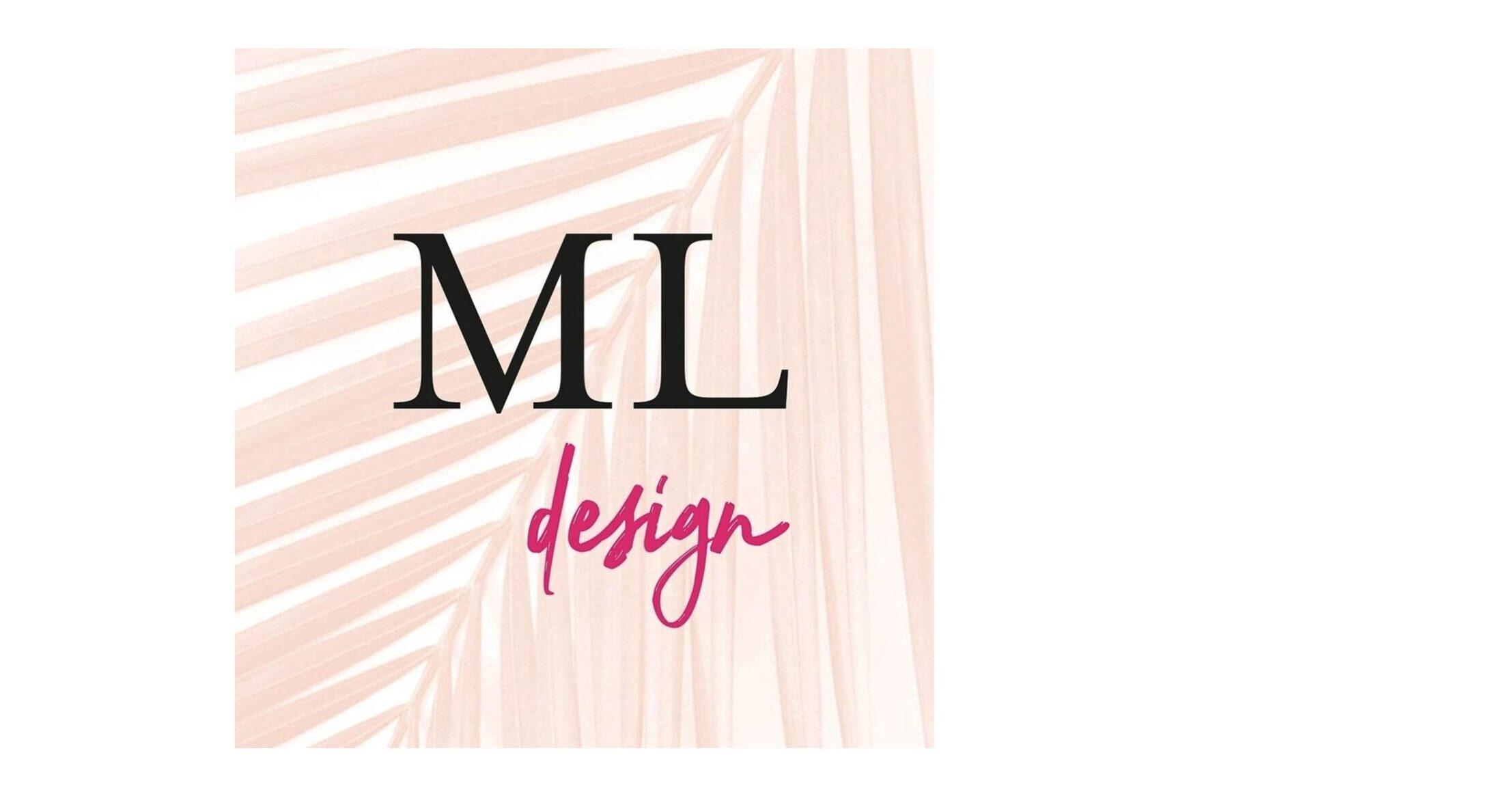 Marta Lualdi Design