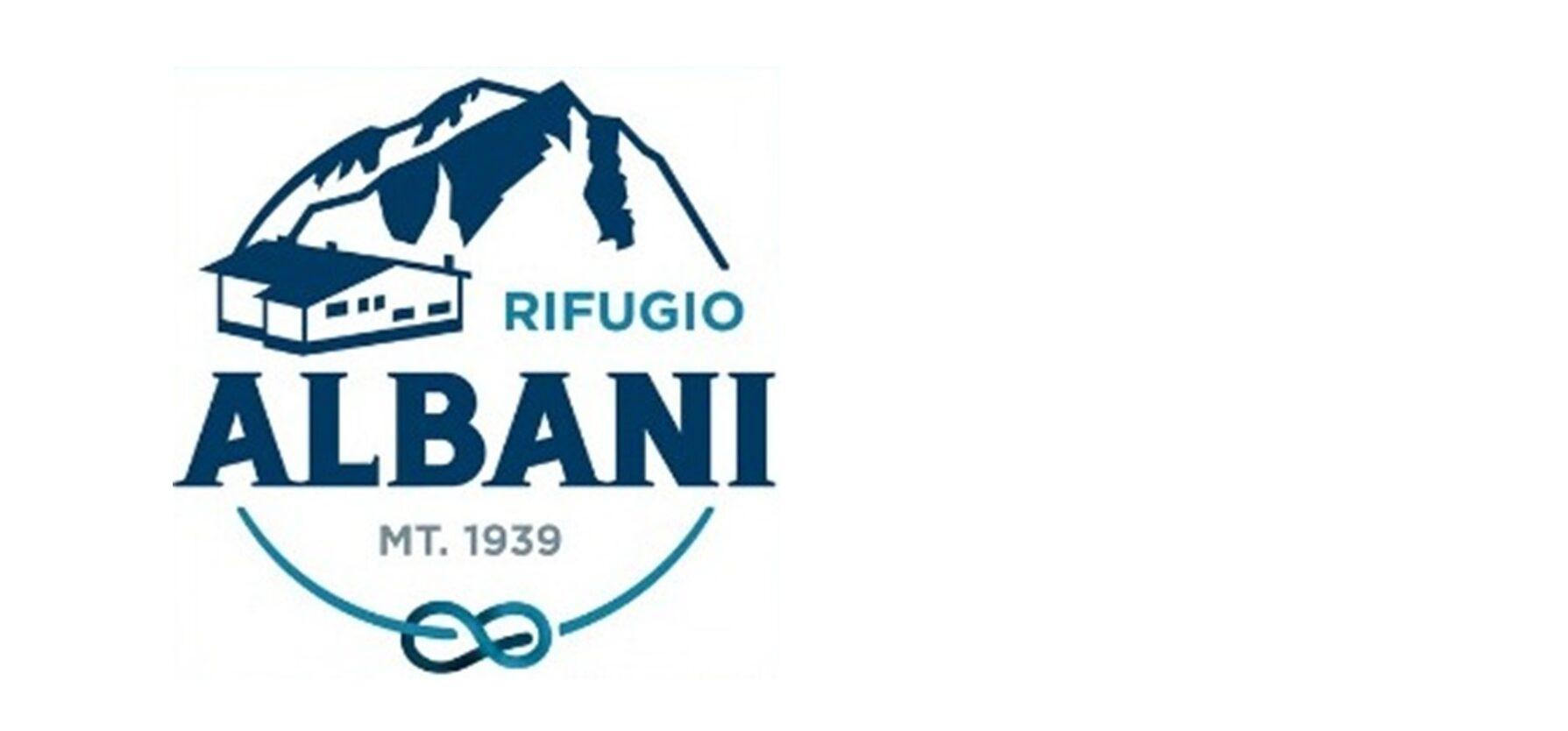 Rifugio Luigi Albani